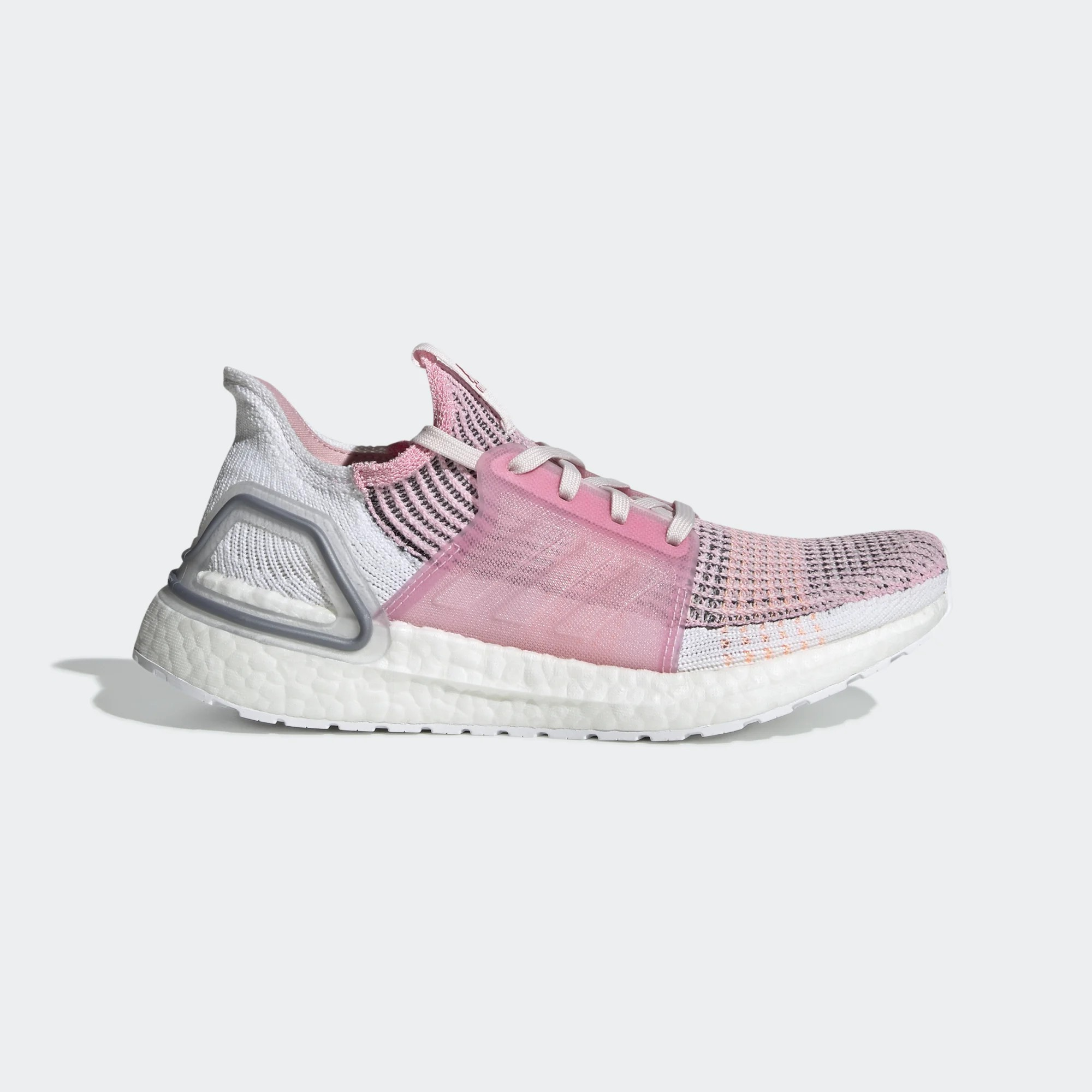 EF6517 adidas UltraBoost 19 W White Pink