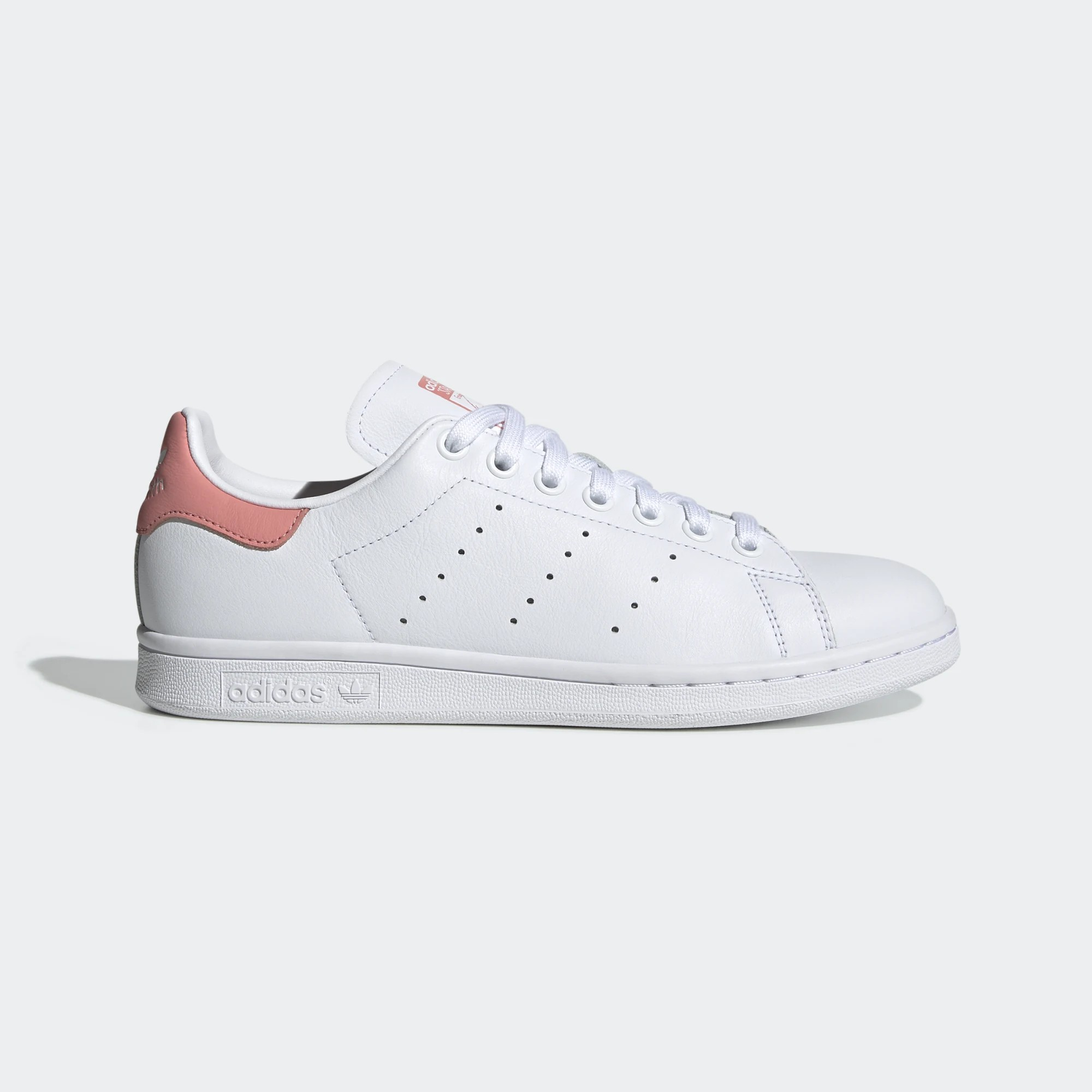 adidas Stan Smith Shoes White EF9319
