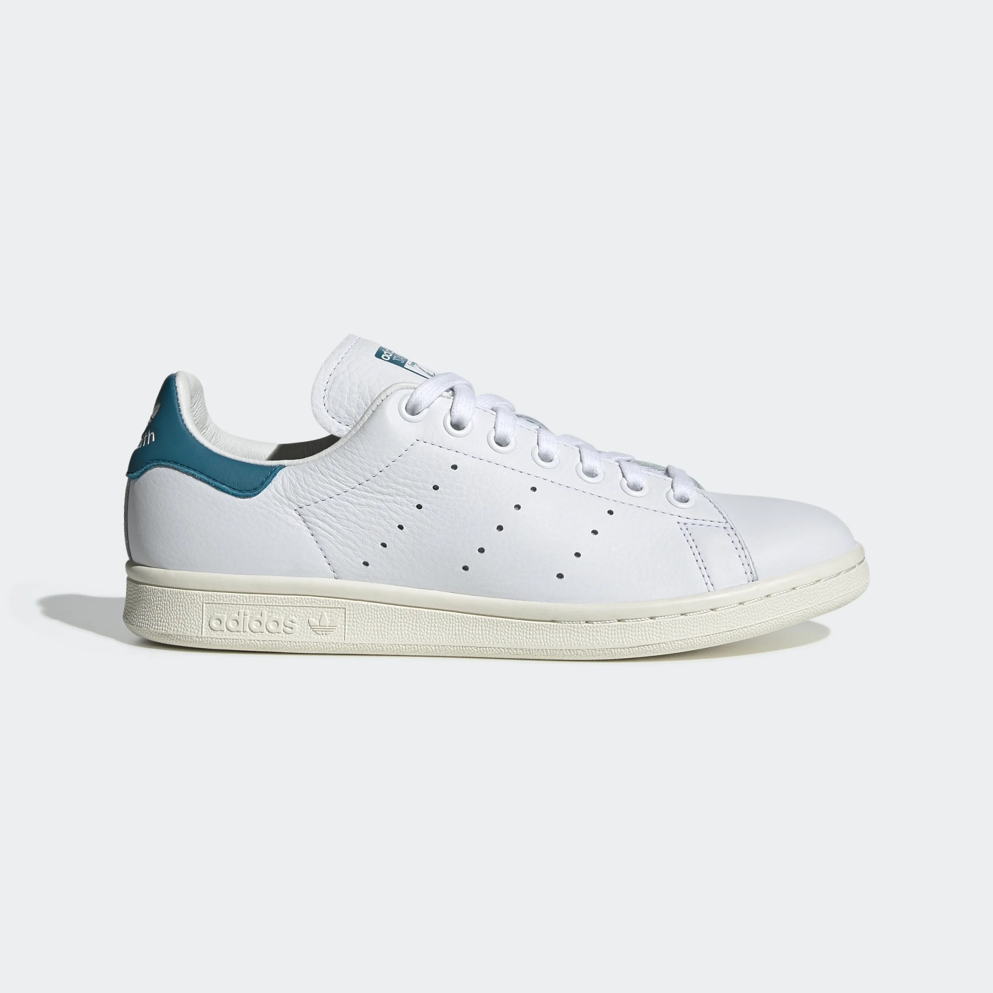 adidas Originals Stan Smith W EF9321 White