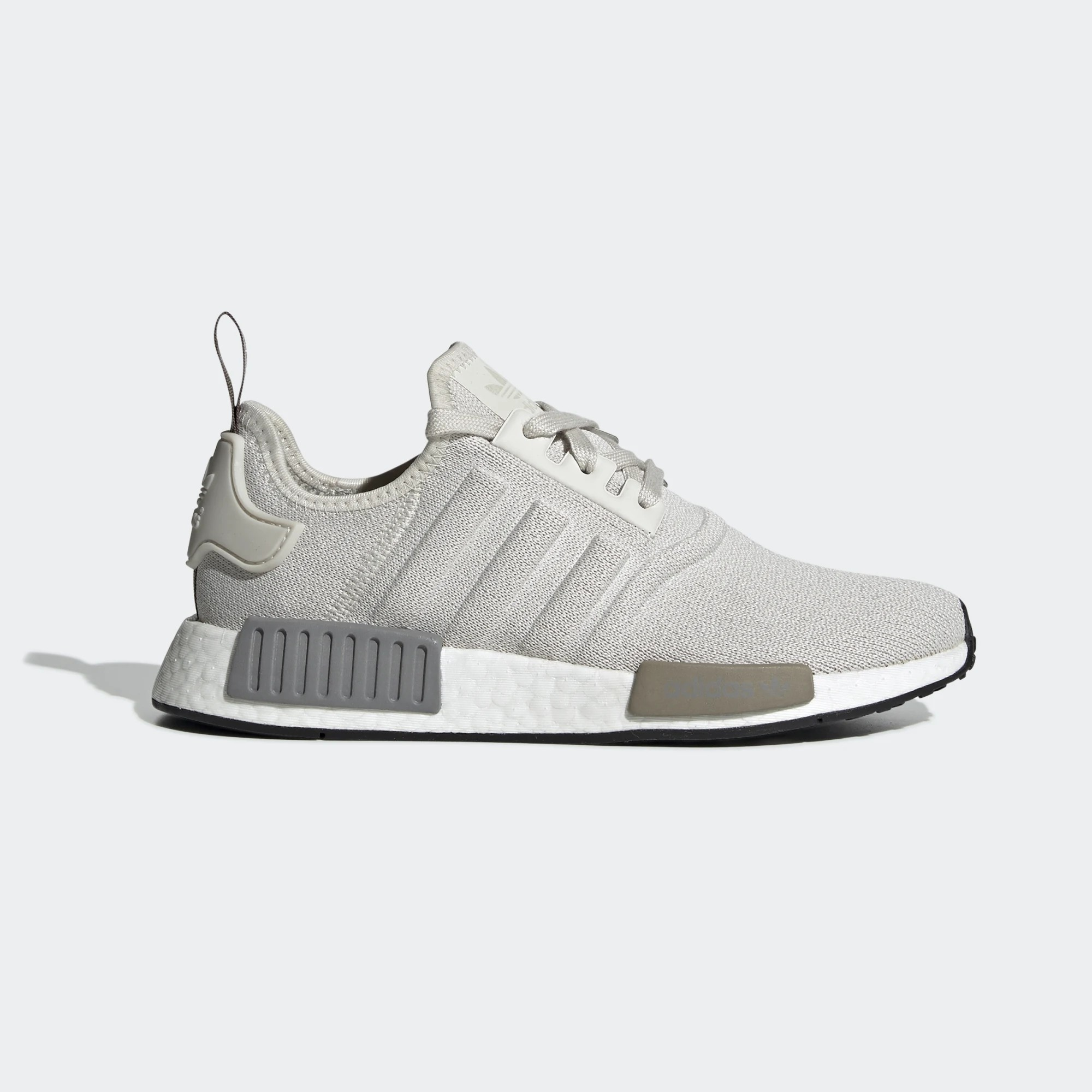 Adidas Originals Nmd R1 Women S Pk Pink Sneakers Bb2363