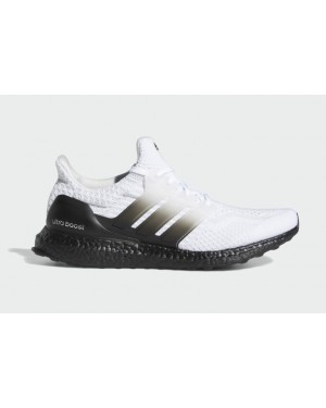 Adidas Ultra Boost 5.0 DNA White H01013