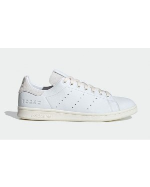 Adidas Stan Smith Cloud White/Crystal White-Off White FY0040