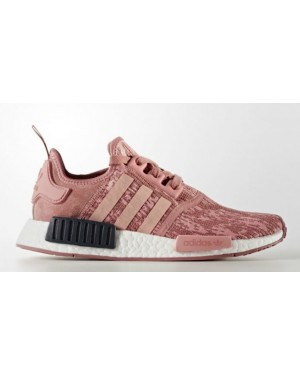 Adidas Originals NMD R1 Women's Casual Shoes BY9648