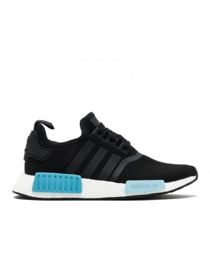 Adidas NMD R1 Icey Blue BY9951