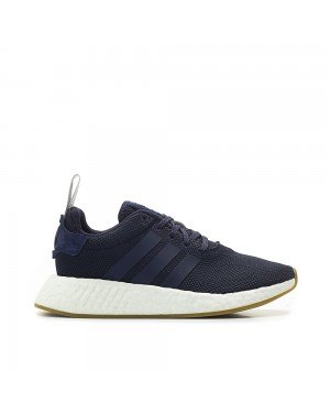 Adidas Originals NMD R2 Women's Casual Shoes BY9316