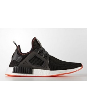 Adidas NMD XR1 Contrast Stitch Pack BY9924