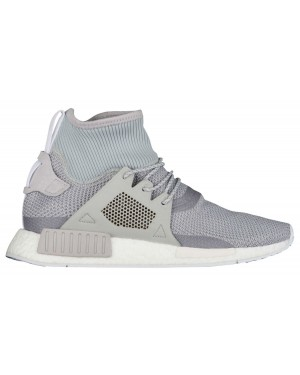 Adidas NMD XR1 Winter Light Grey BZ0633