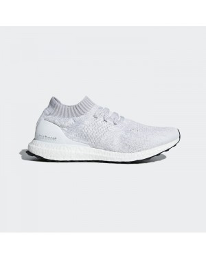 Adidas Ultraboost Uncaged White DA9157