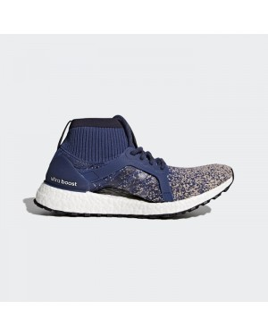 differently a131d d79d3 Adidas Ultra Boost X All Terrain BY8924 ...