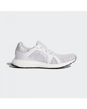 Adidas Stella Mccartney Ultraboost Parley DB1958