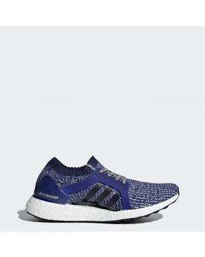 Adidas Women's Running UltraBOOST X Shoes BY2710