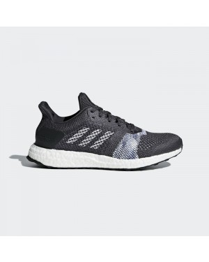 Adidas Running Ultraboost ST Shoes CQ2134