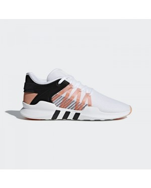 Adidas EQT Racing ADV Shoes White CQ2156