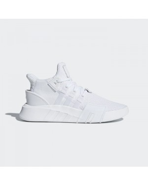 Adidas EQT Bask ADV Shoes White DA9534