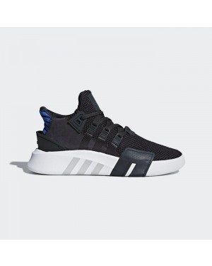 Adidas Mens EQT Bask ADV Shoes CQ2994
