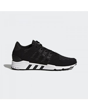 Adidas EQT Support RF Primeknit BY9603