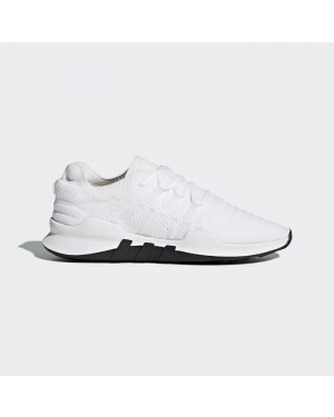 Adidas Women's EQT ADV Racing Shoes White CQ2244