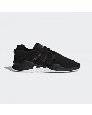 buy popular 987c0 fef68 Adidas EQT ADV Racing Shoes Womens Originals Black CQ2243 ...