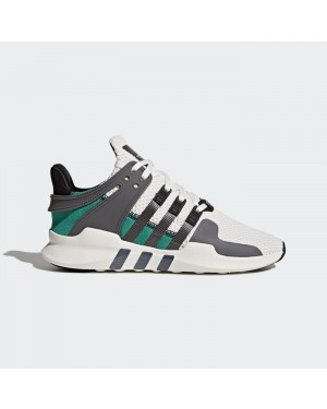 Adidas EQT Support ADV Shoes Women's Originals White CQ2250