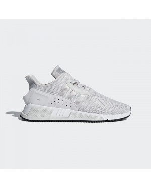 Adidas EQT Cushion ADV Shoes Originals Grey CQ2376