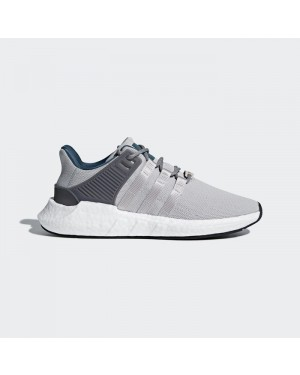 Adidas EQT Support 93/17 Shoes Originals Grey CQ2395
