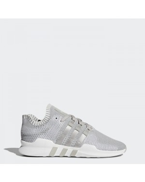 premium selection 6ccf4 bf061 Adidas EQT Support ADV Primeknit Shoes Originals Grey BY9392 ...