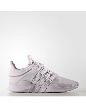 new products 87728 0e035 Adidas EQT Support ADV Shoes Womens Originals Pink BB2327 ...