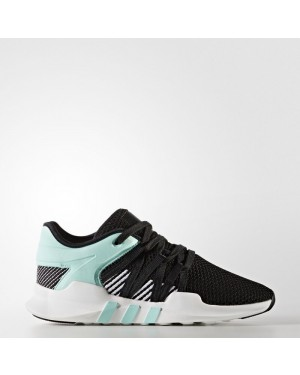 info for c5950 9663a Adidas EQT Racing ADV Shoes Originals Black CP9677 ...