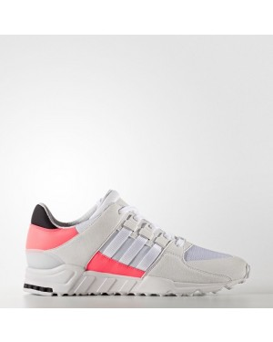 Adidas EQT Support RF Shoes Men's Originals White BA7716