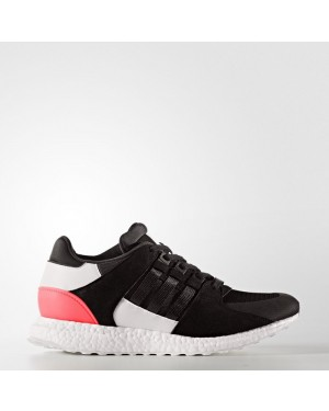 Adidas EQT Support Ultra Shoes Originals Black BB1237