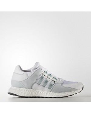 Adidas EQT Support Ultra Shoes Women's Originals White BB2320