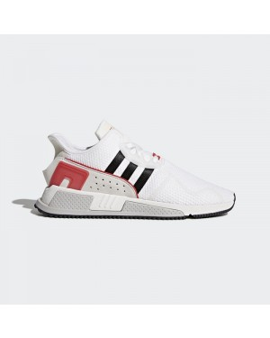 Adidas EQT Cushion ADV Shoes Originals White AC8774