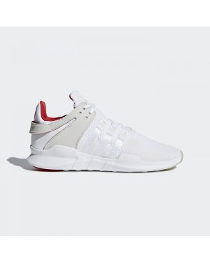 Adidas EQT Support ADV CNY Shoes Originals White DB2541