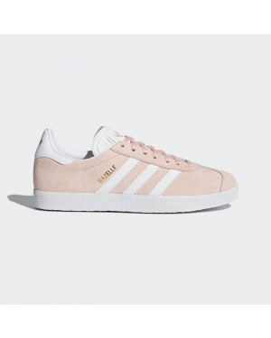 Adidas Gazelle Shoes Originals Pink BB5472