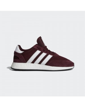 Men's Adidas I-5923 Runner Casual Shoes D97210
