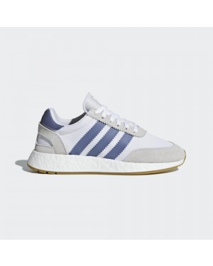 Women's Adidas I-5923 Runner Casual Shoes D97351