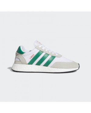 Adidas I-5923 Shoes White D96818