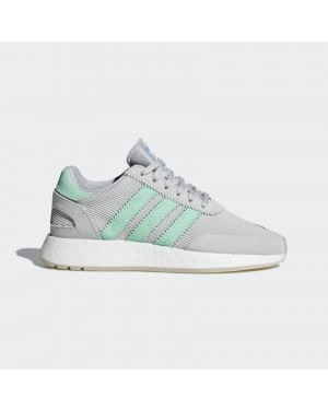 Adidas Originals Iniki I-5923 Runner Boost Women's D97349
