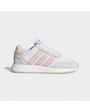 Adidas I-5923 Shoes White D97348