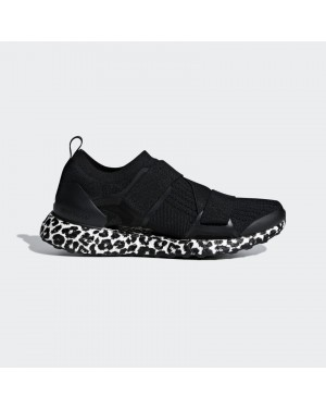 Adidas Ultraboost X Shoes Black B75904