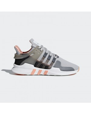 Adidas EQT Support ADV Shoes Grey CQ2254