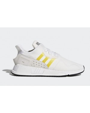 Adidas EQT Cushion ADV Shoes White CQ2375