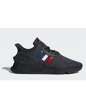 Adidas EQT Cushion ADV Tri-Color CQ2378