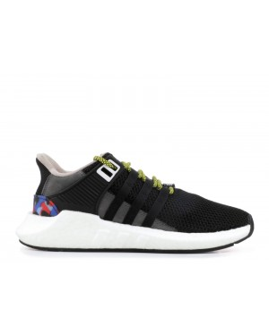 Adidas EQT Support 93/17 Berlin DB3578