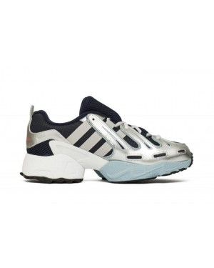 adidas EQT Gazelle Collegiate Navy/Grey Two EE7746