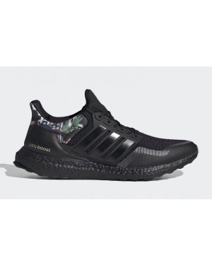 adidas Ultra Boost DNA Black FW4324