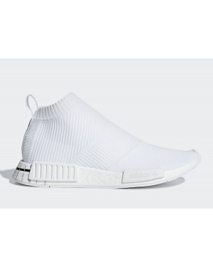 adidas NMD City Sock Timeline White BD7732