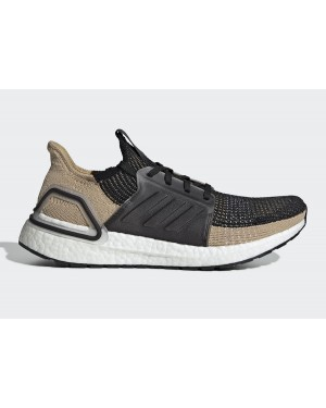 adidas Ultra Boost 2019 Clear Brown F35241