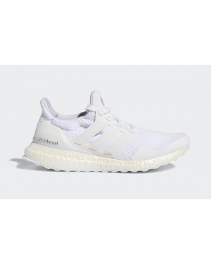 adidas Ultra Boost WMNS White/Crystal White FY2898