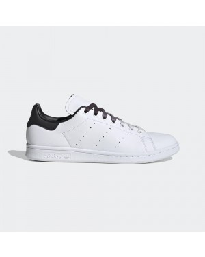 adidas Stan Smith Shoes - White EF4689